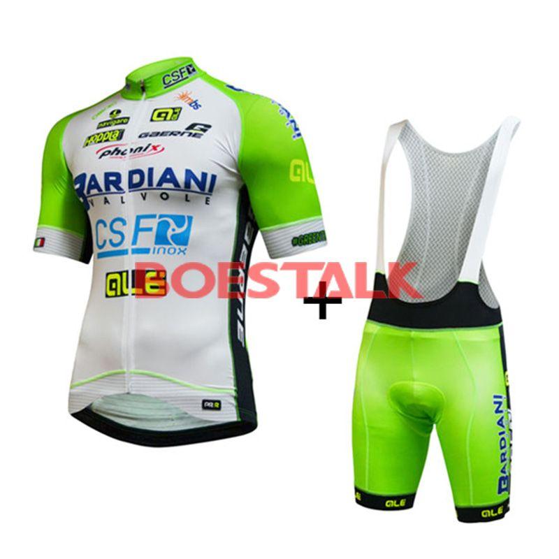 Portugal Cycling Jersey Bib Short Kit