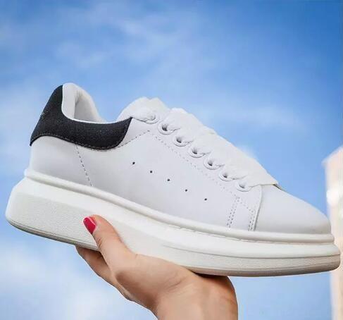 19ef9ab2eb0 2019 Top Quatily Revenge X Storm Old Skool Designer Cavnas Sneakers ...