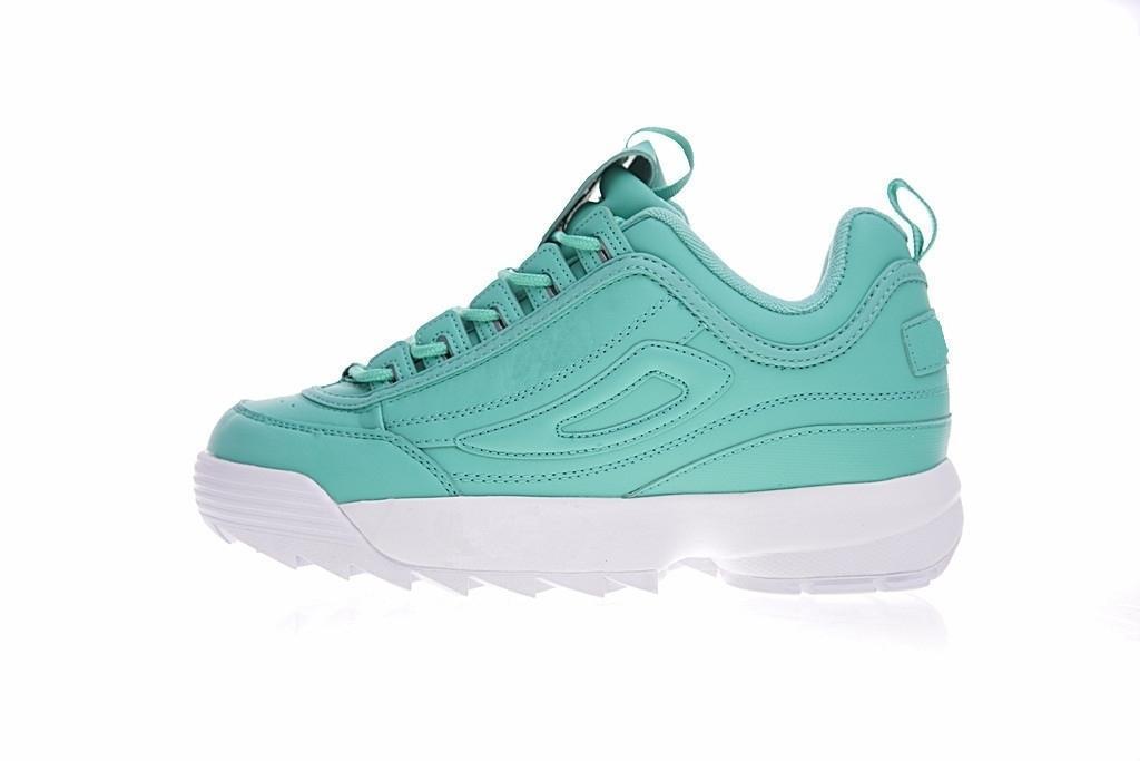 754cb31b0d8 Compre Última Moda Zapatos Casuales Disruptores Bajos 2 II Mujeres Dientes  De Sierra Para Mujer De Fondo Grueso Con Cordones Zapatos Zapatillas De  Deporte ...
