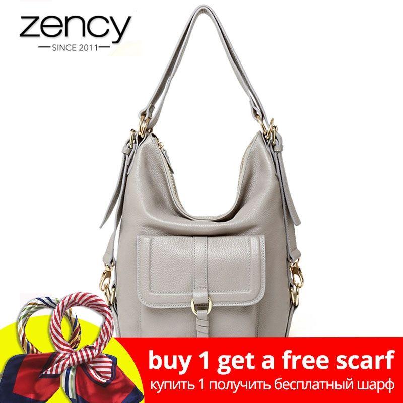 Top-handle Bags Women's Bags Womens Fashion Shoulder Bags Satchel Purses Shoulder Bag 2pcs Set Selected Material