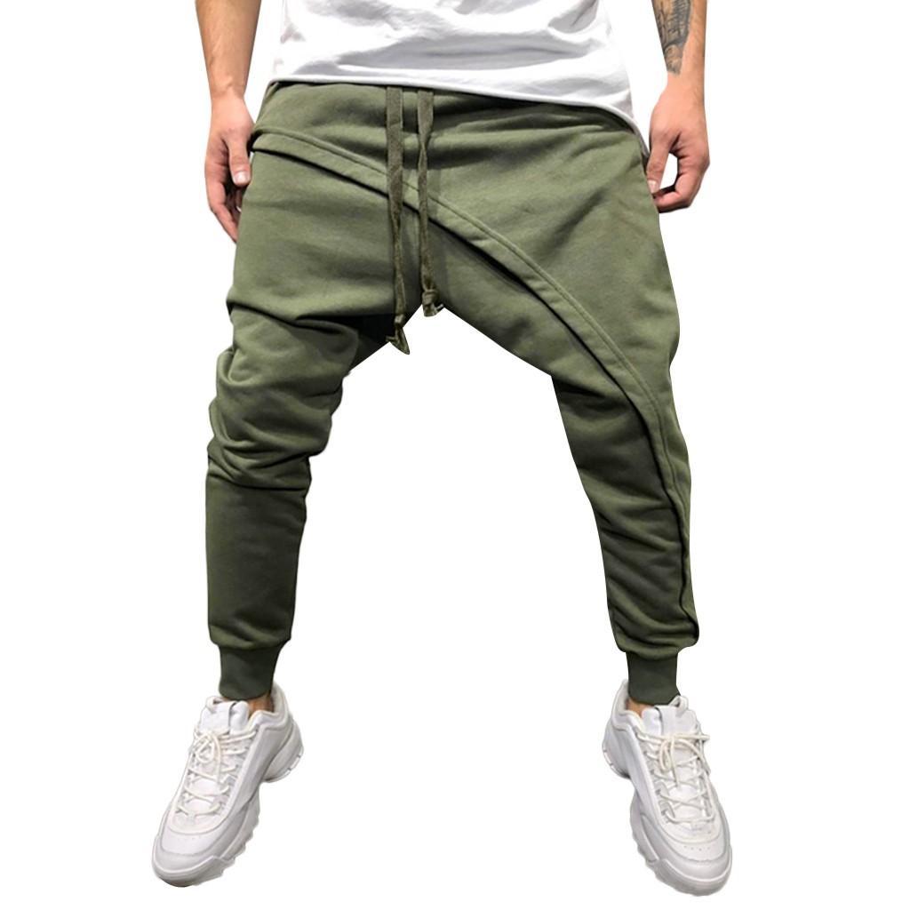5ebf2db0e9295 Best Comfortable Mens Dress Pants | Saddha