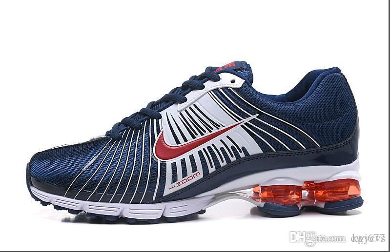 premium selection e41e7 6bc87 Cheap American Flag Running Shoes Best Winter High Cut Running Shoes