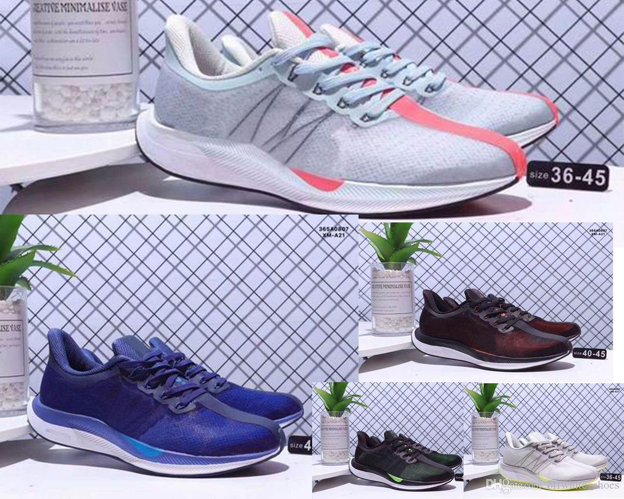 7acd6d62f8d8 Hot Sale New Wmns Zoom Lunar Landing 35 Breathable Net Gauze Running  Sneakers React Zoom X Vaporfly Pegasus 35 Turbo EVA Cushioning Sneakers  Sperry Shoes ...