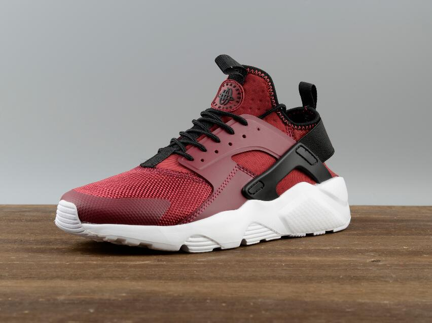 75a88c7171ee34 Air Huaraches Ultra Casual 3 4 Generation Shoes Huaraches Rainbow Ultra  Breathe Shoes Men Women Huraches Multicolor Sneakers Size 36 45 Prom Shoes  Sperry ...