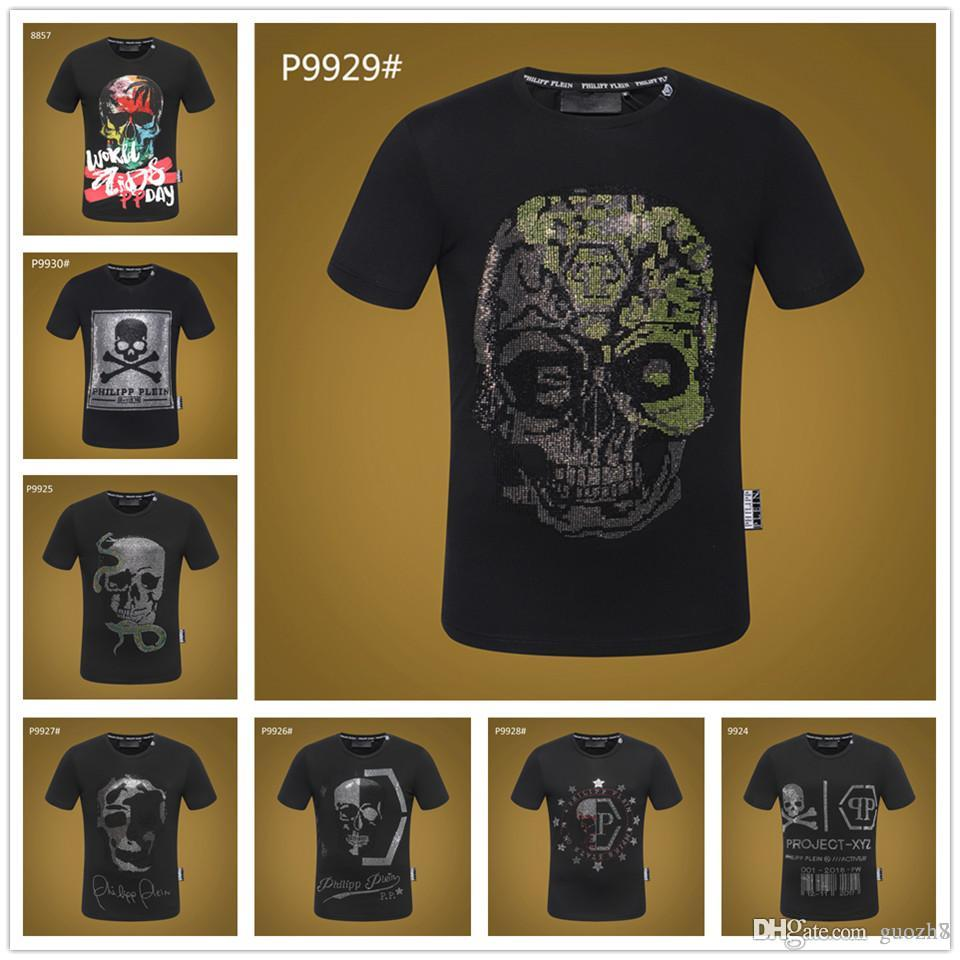 cb76dc685 Funny T Shirt Skull T Shirts Candy Day Of The Dead Mexico Sugar Skull  Gothic Tops Tee Shirts Cool T Shirt For Men Women Fun Shirt Designs For T  Shirts From ...