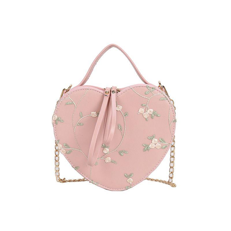 49bfbff025 Cheap Long Handbags Women Best Black White Leather Patchwork Handbag