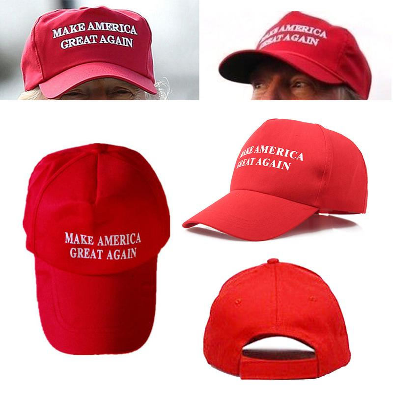 1f44b588a20a4c 2019 2018 Hot Selling Men Women Cartoon Embroidery Dad Hat Tennis Cap Polo Style  Fashion Hip Hop Trump Tennis Cap President USA Hats From Cbaoyu, ...