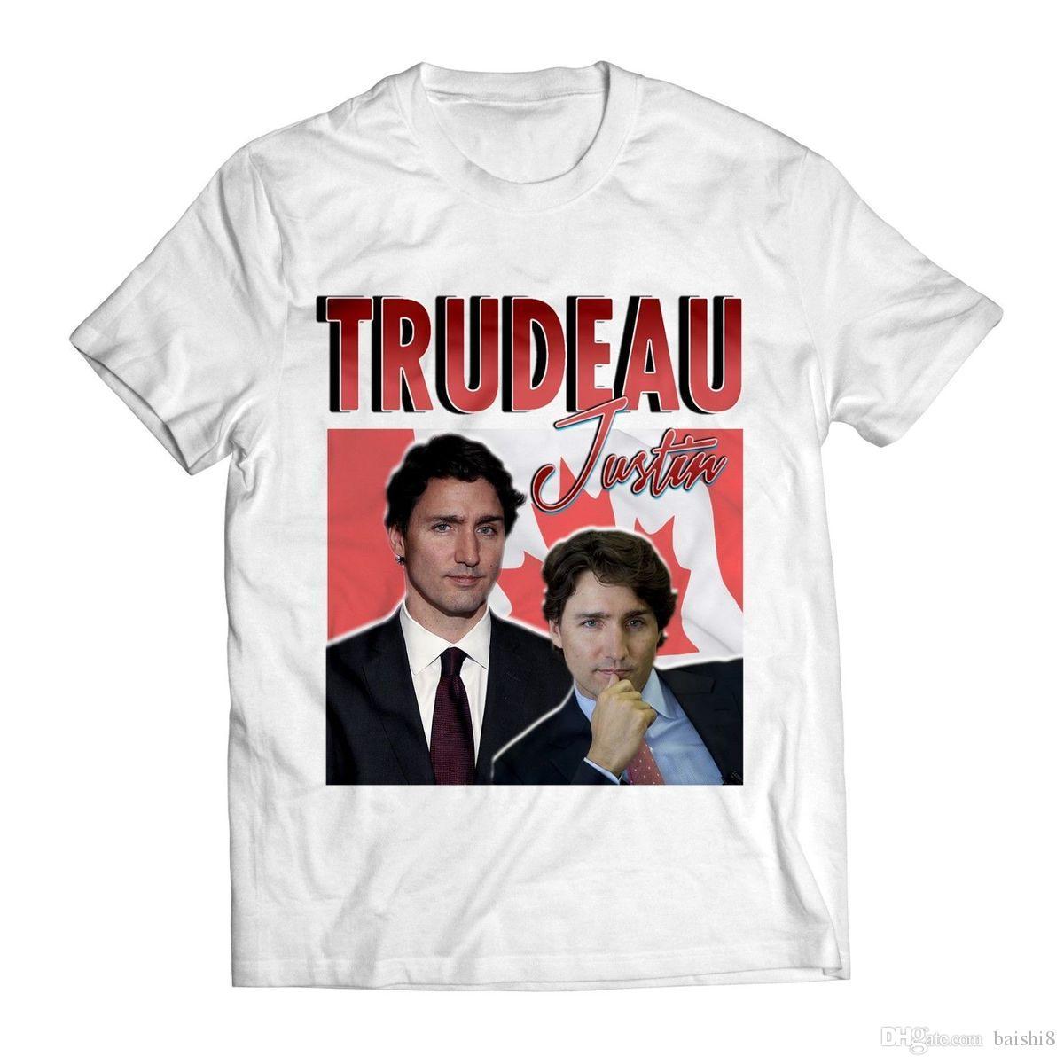 2ce1e1b74417 Funny T Shirts Canada
