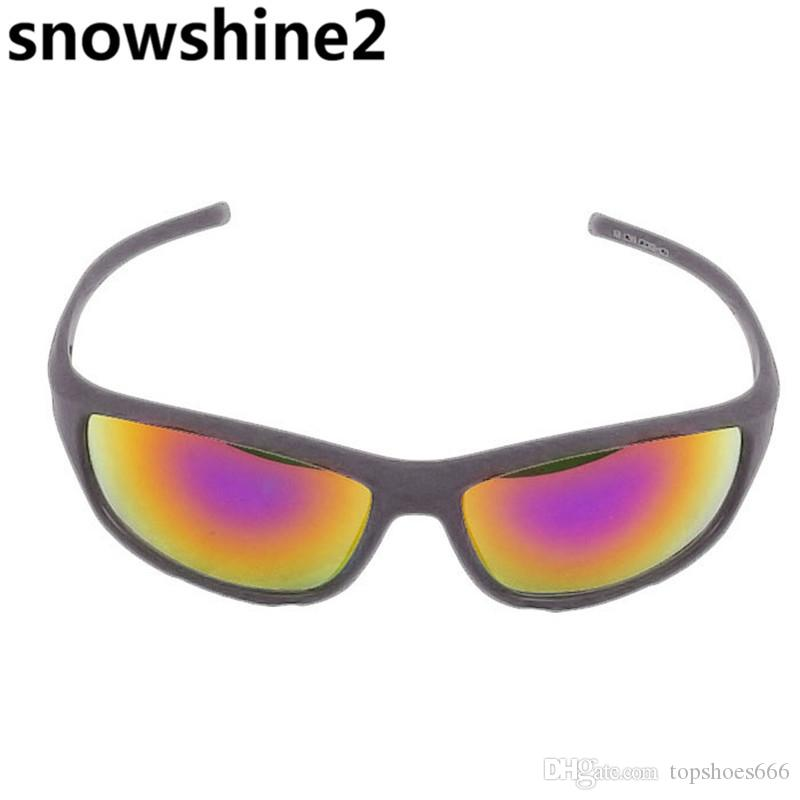 d939bf24e5a Snowshine2  5001 Bicycle Riding All Outdoor Sports Glasses ...