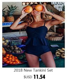 Ashgaily 2018 Neue Badeanzug Sexy Cartoon Gedruckt Bademode Frauen Badeanzug Strand Backless Monokini Badeanzug Weibliche