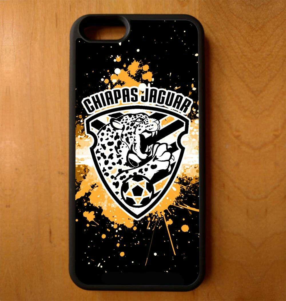 Chiapas Jaguar Phone Case For Iphone 5s 6s 6plus 6splus 7 7plus 8 X Samsung  Galaxy S6 S6ep S7 S7ep S8 S9 Buy Cell Phones Cell Phone Case From Boyclub a356645e4553