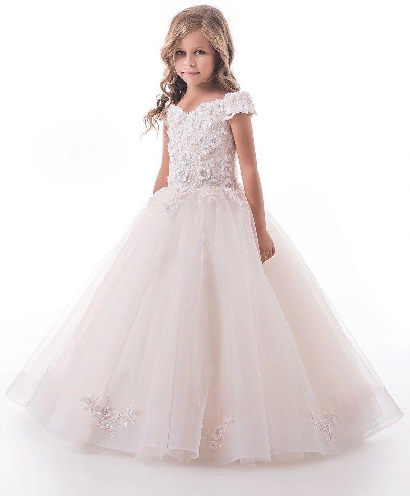 fd974f5ba2b Cheap Girls Tank Top Dresses Wholesale Discount Girls Samba Dress Dance  Costume