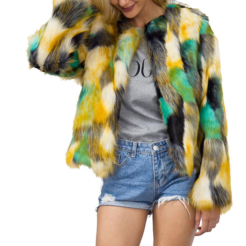 8957bac415 m-lange-de-couleurs-manteau-femme-pull-femme.jpg