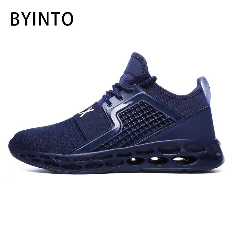 c86cbb97c248 new-hollow-sole-running-shoes-for-men-lightweight.jpg
