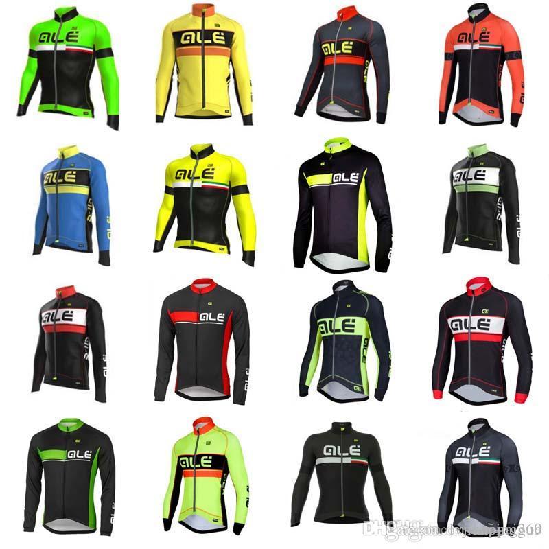 Cheap Sleeveless Cycling Jersey Xs Best Sleeveless Women Cycling Jersey 094415705