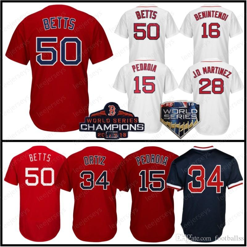 check out 80500 bbbc6 sweden red sox mookie betts jersey f0210 bba69