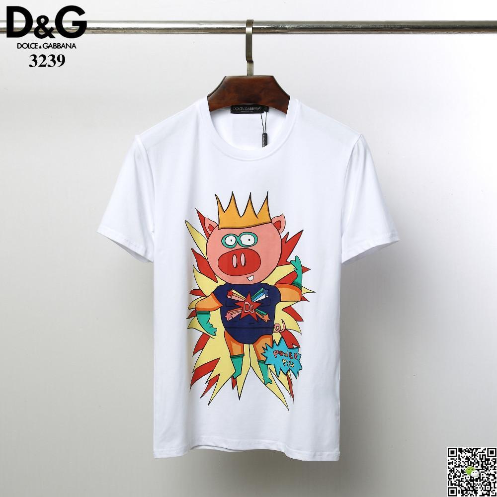 5db892970d8e Acheter T Shirt Pur Coton Blanc T Le Printemps À Manches Courtes Col Rond  Homme Montrez Sollicitude Pour Personnalisé Sans Doublure Animal Poulpe De   13.46 ...
