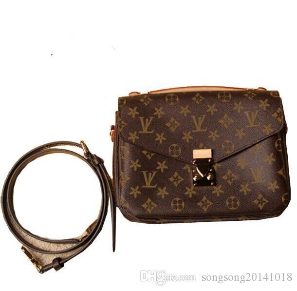 f8339fa87a6c Louis Vuitton New Handbags Hard Handbags Shopping Bags