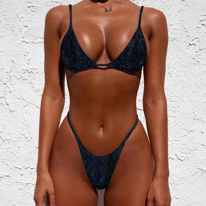 sexy frauen im badeanzug