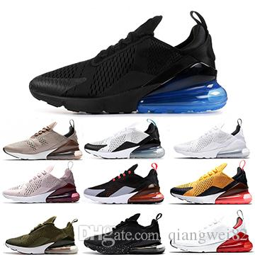 c5dcd215a9a9 2019 Trainers Cushion Sneakers Sport For Mens Women 27cTraining ...