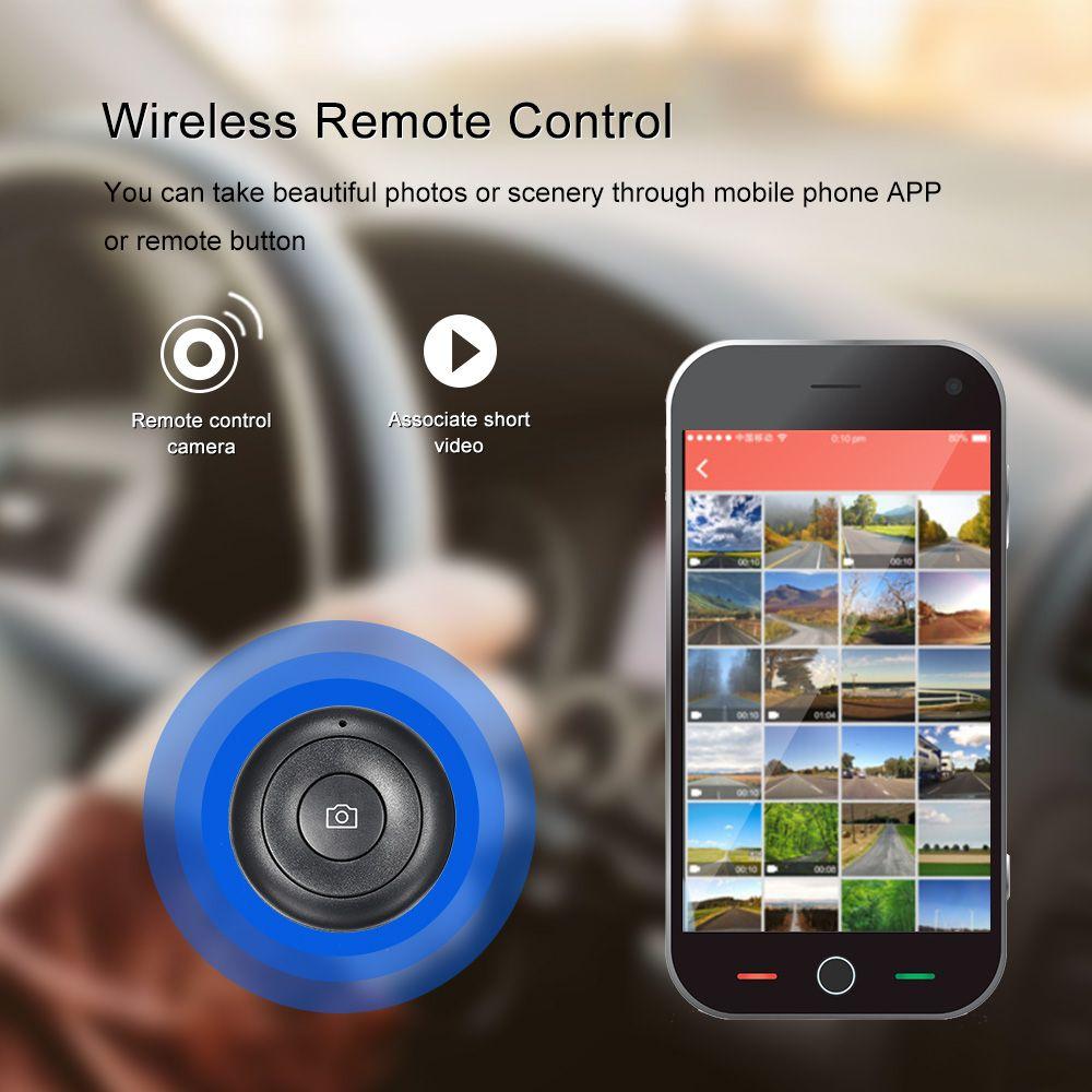 Freeshipping Mini-Dashboard-Kamera-Recorder-Auto-DVR des Auto-DVR-Schlag-Nocken-HD mit 270 drehen Winkel G-Sensor-Schleifen-Aufnahme-Auto-Cam Dashcam