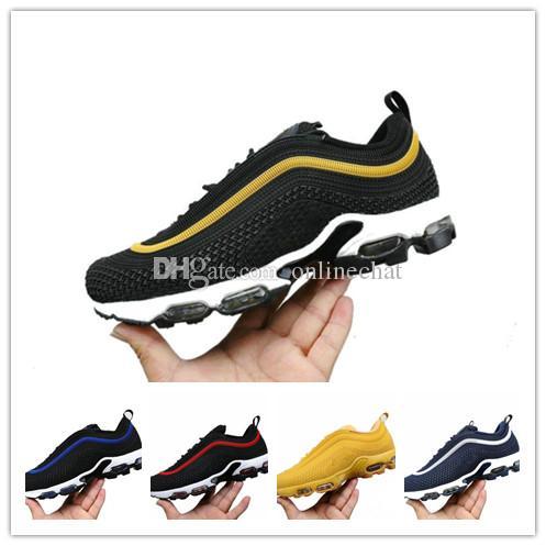 quality design d954f b1d6f Cheap Shoes 97 Best Free Run Baby
