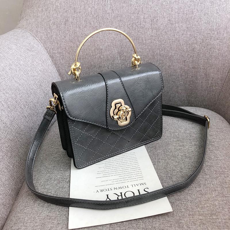 Cheap Luxury Fashion Handbag Chain Shoulder Bag Best Mens Mini Shoulder Bags 5e9a663f517b