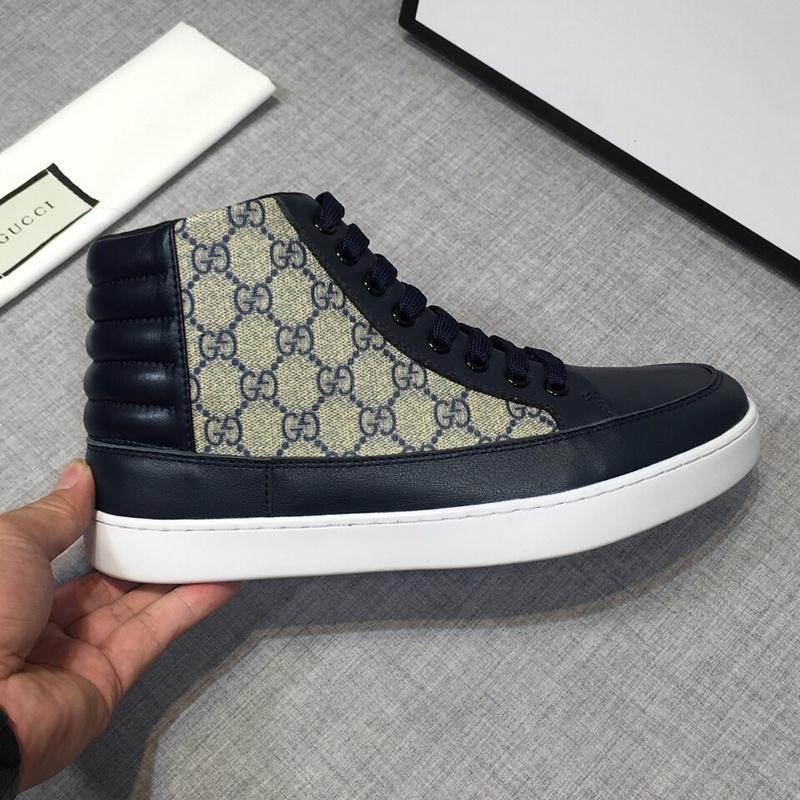 233914fb8 Compre Parte Inferior Diseñadores Botas Marca Zapatos Casuales Con  Tachuelas Zapatillas De Deporte De Marca Zapatillas De Deporte Zapatos Para  Hombres ...
