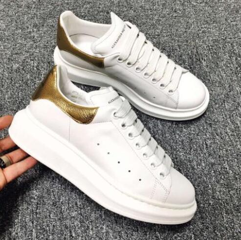 newest collection 8276a e0d8a Italian Formal Shoes For Men Platform Sneakers Sneaker Shoesr Sneakers  Designer Sneakers Men And Women Size 35 44 With Box Basketball Shoes Mens  Shoes From ...