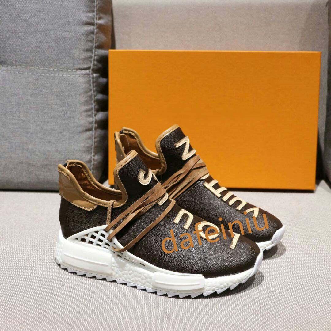 Frauen Marken Tennis Berühmte Heiße Aaaaa Niedrigen Schuhe Freizeitschuhe Verkäufe Designer Preis Hochwertige Luxus Weibliche Leder Turnschuhe Damen roxdCBe