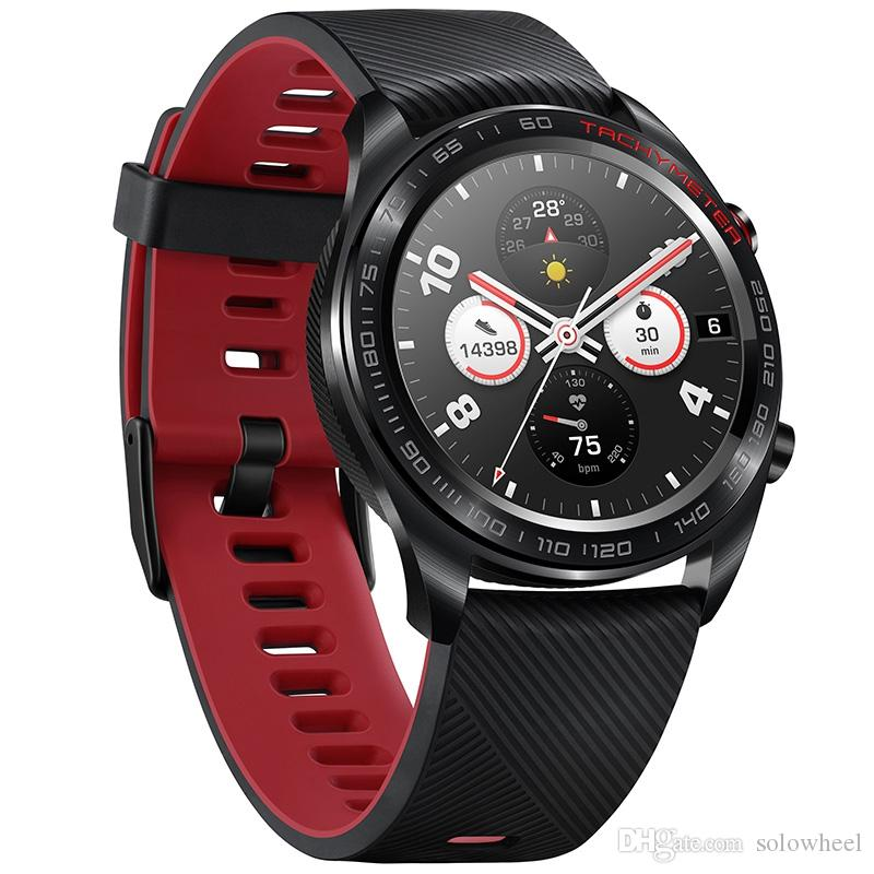 Schemi Elettrici Huawei : Smartwatch wear huawei honor orologio magic glory smart watch design