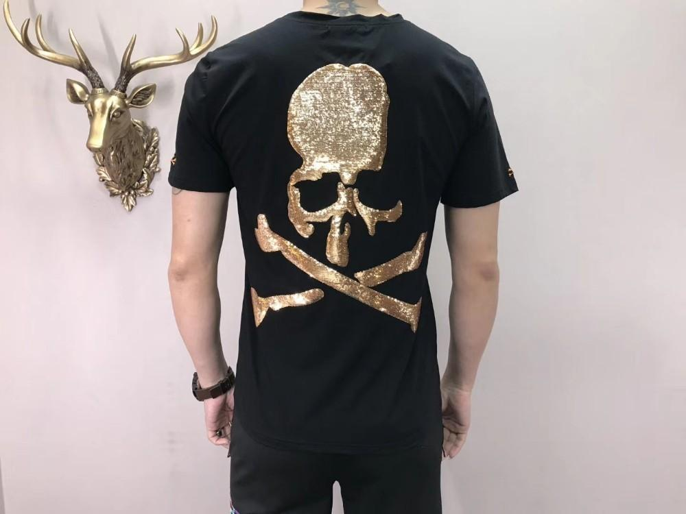 904bc0587ec0 2019 Summer New Style Men'S T Shirts Personality Design And Perfect Quality  Original Design Wonderful Tshirts Shop For T Shirts Online T Shirt With A T  ...