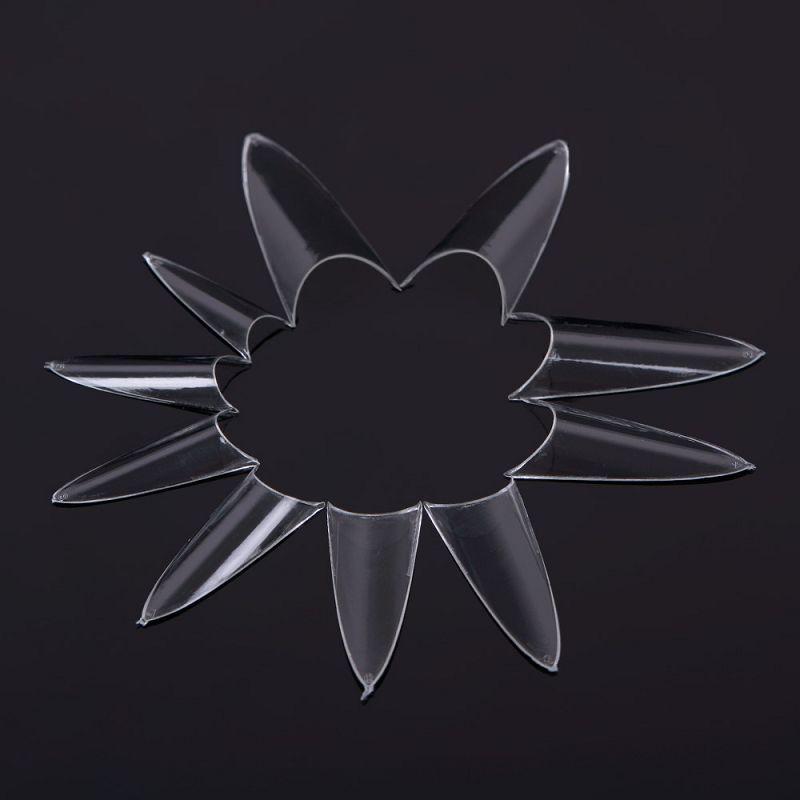 58053_no-logo_058053-1-04