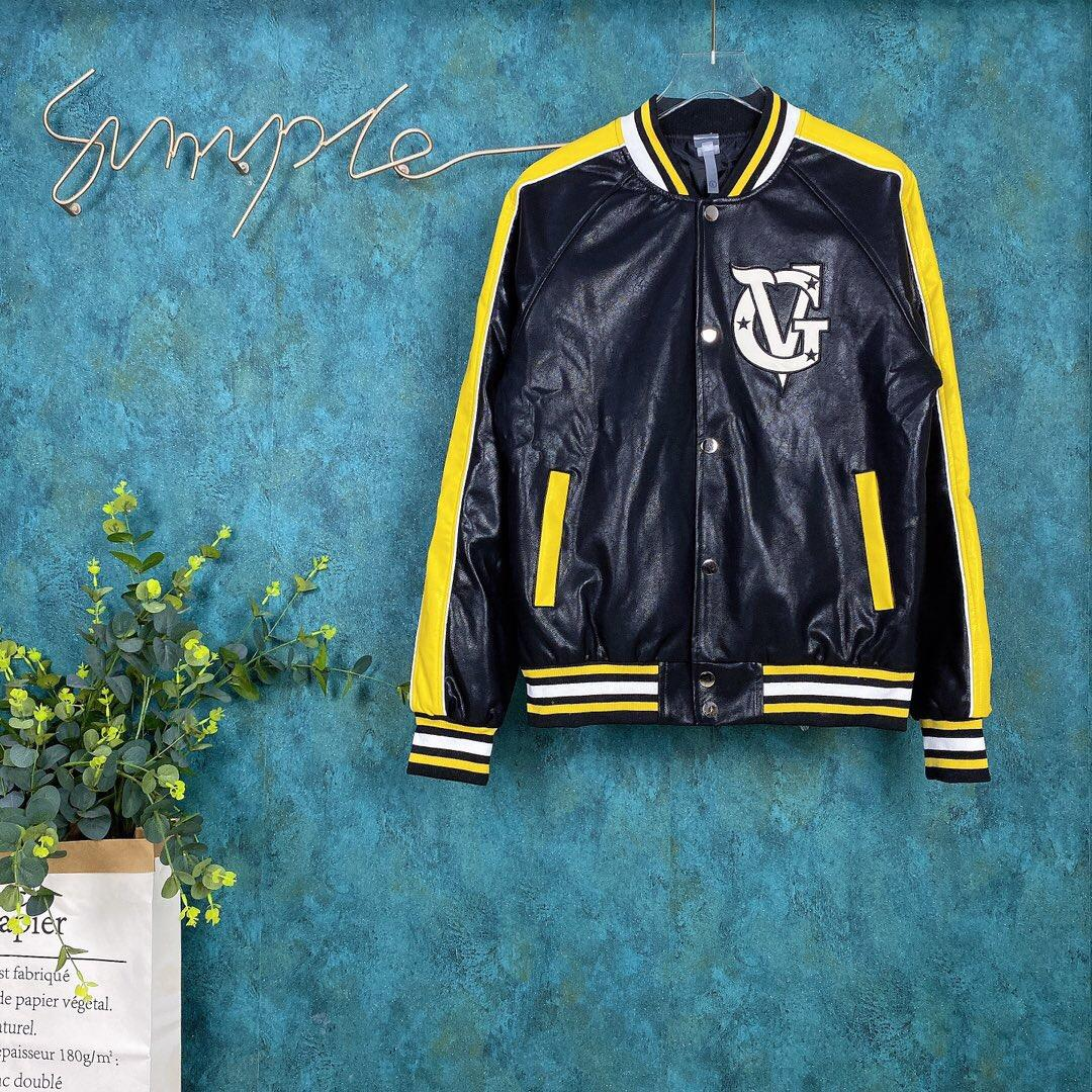 Luxury Mens Hoodies Spring Autumn Brand Sweatershirts With Letters Printted Cardigan Long Sleeve Fashion Outerwear Youth Coats Clothing944