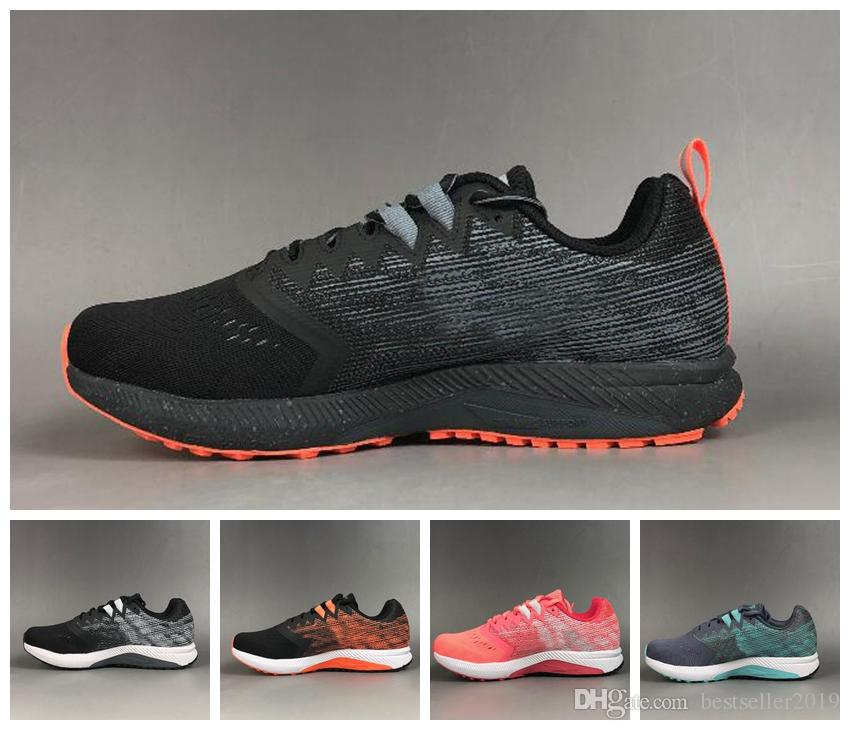 30ce33d03dc2 Designer Zoom Chaussures Pegasus Running Shoes Span 2 Women Mens Trainers  Breathable Jogging Sports Sneakers Zapatos Deportivos 36 45 Running Shoes  For Flat ...