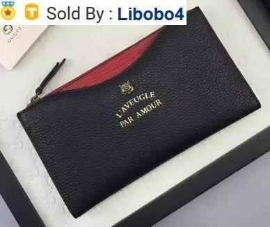 libobo4 453166 RED WALLET BAG 2002 WALLETS PURSE Mini Clutches Exotics EVENING CHAIN Belt Bags