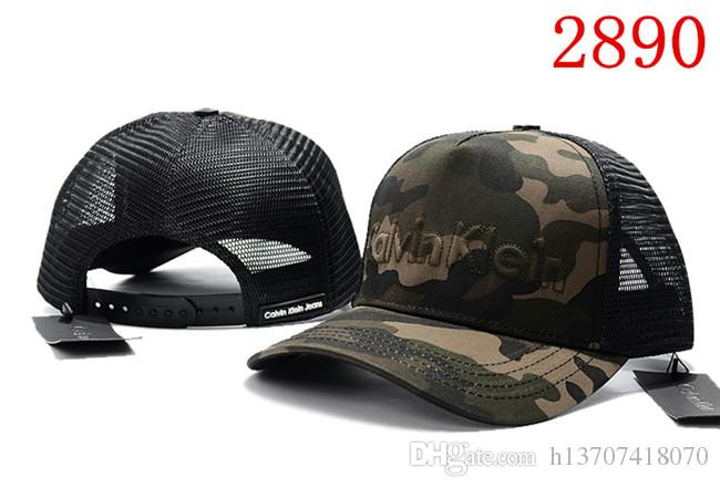 afac31b7a56f1 The Wild Ones Snapback Masked Adjuster Baseball Hat Man Women ...