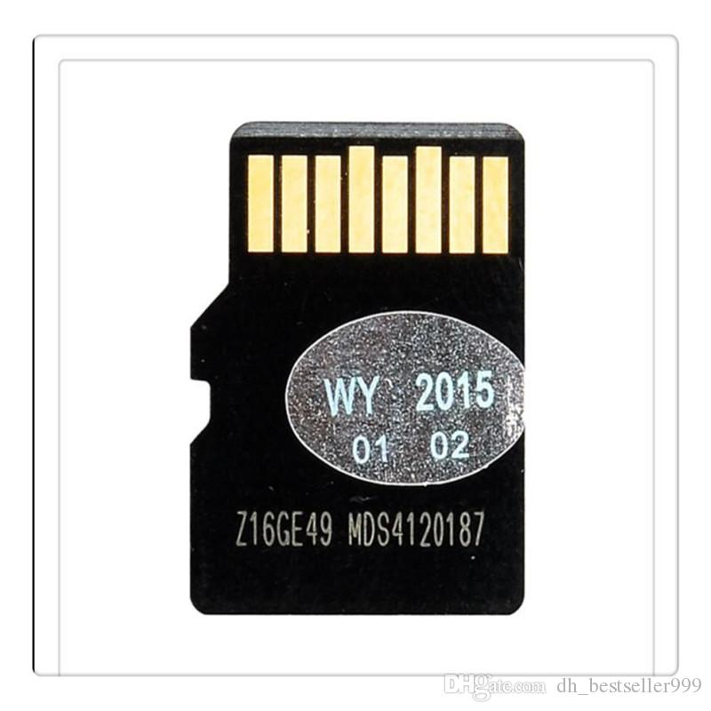 4480484b2d4 16GB 32GB Micro SD Card Class 10 High Speed Memory Card Microsd Flash TF  Card Driving Recorder Mobile Phone SD Card Driving Recorder Mobile Phone  Online ...