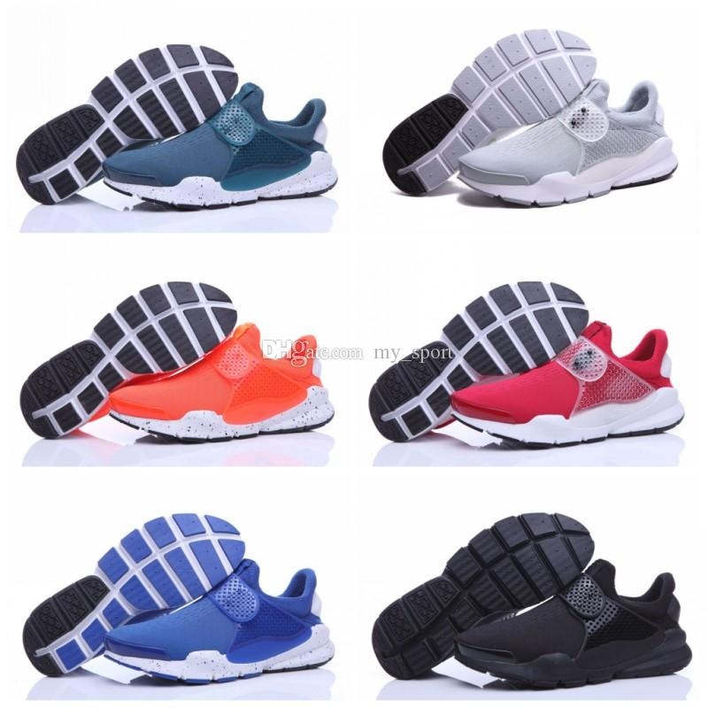 info for 0508c 01bb8 2019 Fragment X Sock Dart SP Lode Outdoor Running Shoes Cheap Women and  Mens Sports Sneakers Boots Size 36-44