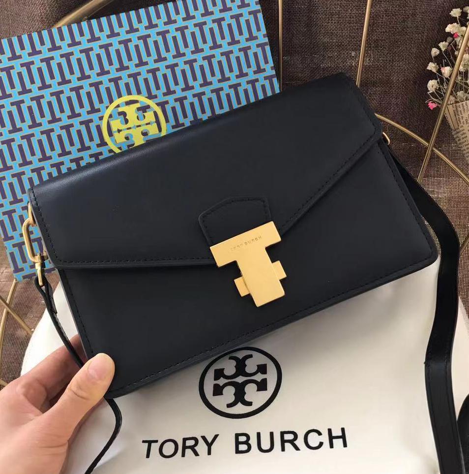 44c3066bcf79 High Quality Luxury Designer Handbags TOP Brand Handbag Fashion Womens Bag  Messenger Bag Handbag Shoulder Bags Real Leather 23 14 7cm  30955 Bags For  Women ...