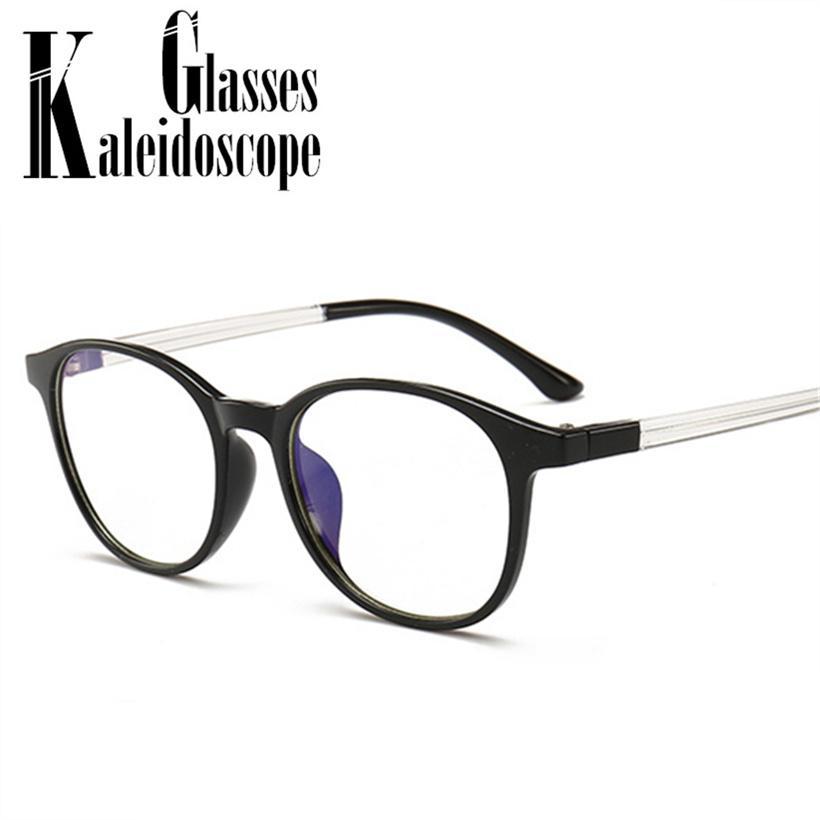 1d973800cf0 Anti Blue Light Glasses Frame Women Men Anti Radiation Fashion ...