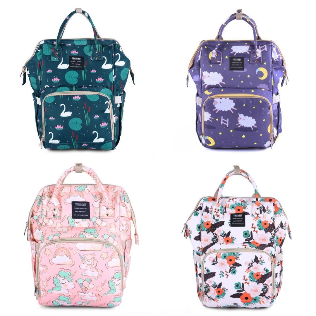 Diaper Bag Backpack Brands - Restaurant Grotto Ticino