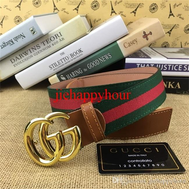 a88760b9767e 2018 Mens Designer Belts New Brand Designer Belts Mens High Quality ...