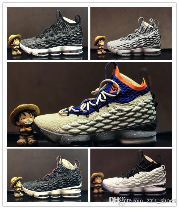 Adidas zapatillas Gamecourt hombre Padel Century