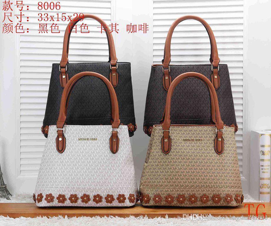 MK 8006 - NEW Styles Fashion Bags Ladies Handbags Designer Bags ... 8f4905ae18a89