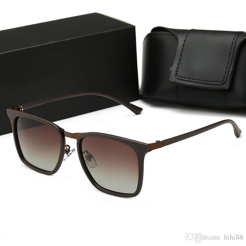 62be7ea5c Compre Police 88103 Marca Óculos De Sol Das Mulheres Dos Homens Designer De  Marca Olho De Gato Óculos De Sol Oculos De Oculos De Sol Feminino Óculos  Mujo ...