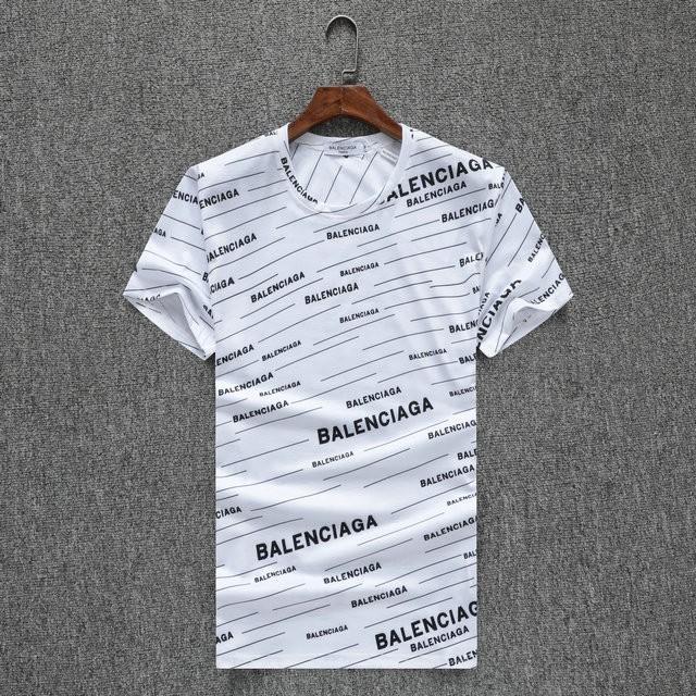 Tiempo Mitad T Nuevo Camiseta Facebook Hombres Lujo De Reproducción Manga Corta Verano Suéter Will Diseñador Patrón Libre Algodón Lástima qMpSUzV