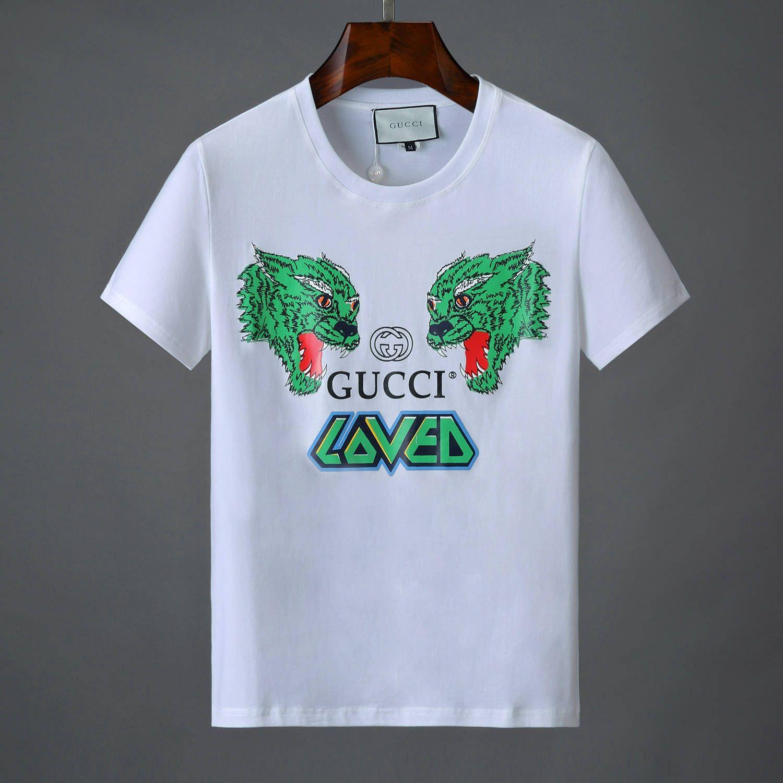 5ad0b0b08239 Mens T Shirts At Macys