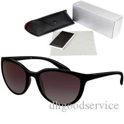 07dc2f658e Compre Cateye Gafas De Sol Mujer Diseñador De La Marca De Plástico 2019  Nueva Moda Casual Gafas De Sol Deportes Conducción Gafas De Sol Espejadas  Gafas Con ...