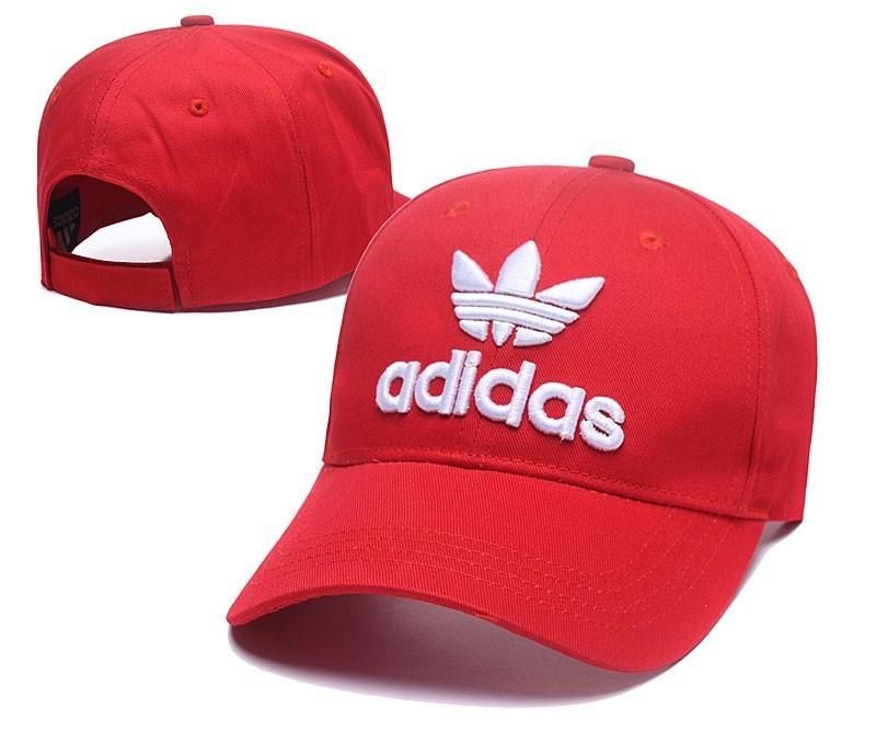 06a05d78fee Men S And Women S Fashion Must Be Hot New Ball Cap. Simple Personality  Novelty Active Best Big Hats Hat Stores From Xia8801
